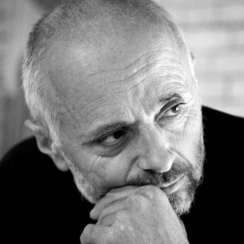 Mario Nanni