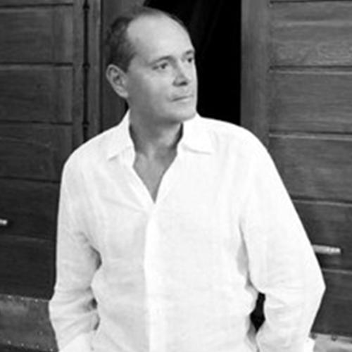 Luigi Ferrario