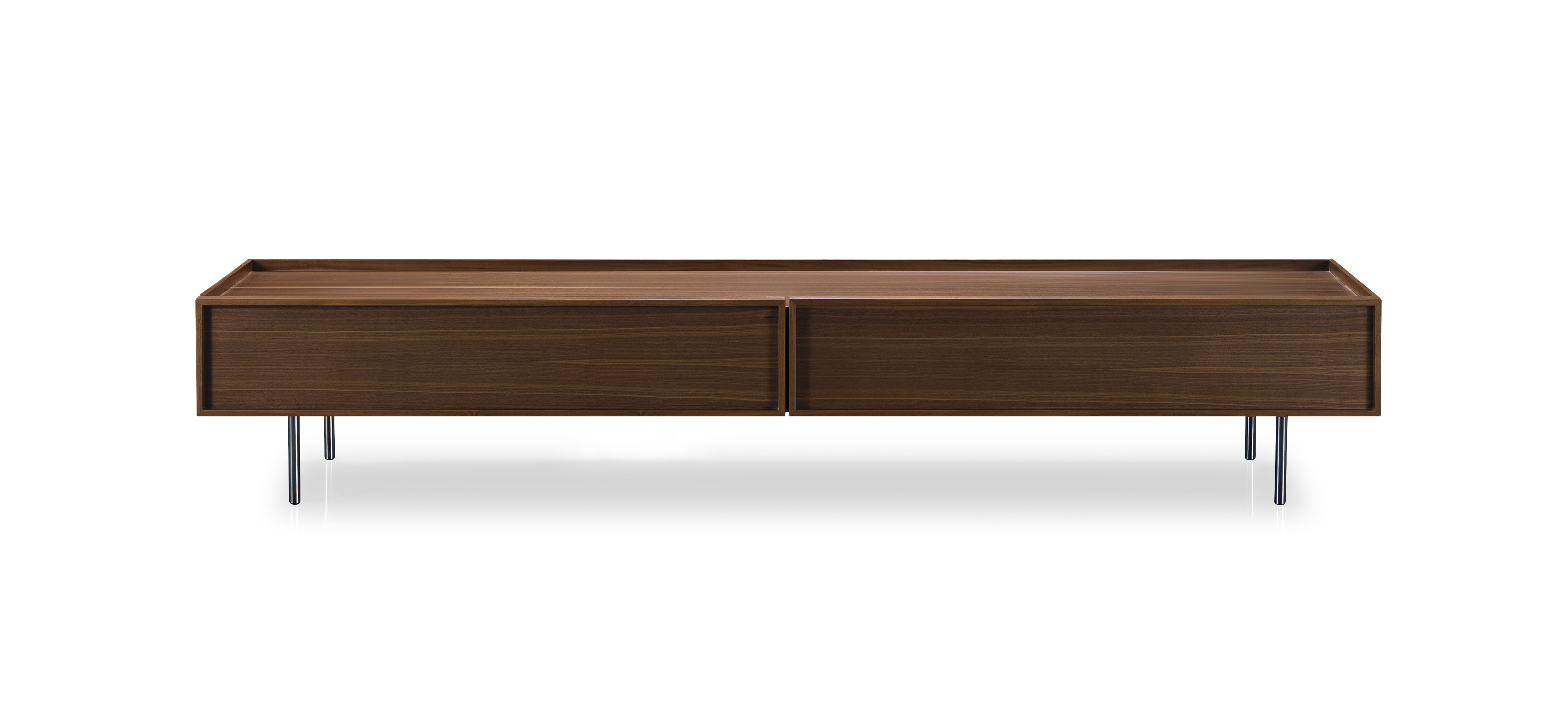 FRAME TV UNIT